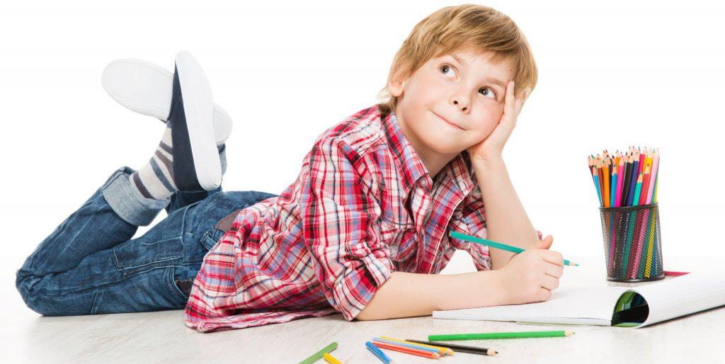 kinderpraktijk Lavell_kinderen
